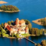 Guía de Turismo de Lituania