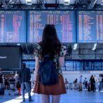 Reclamación de vuelos a Lituania